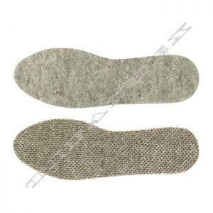 protišmykové vložky do topánok